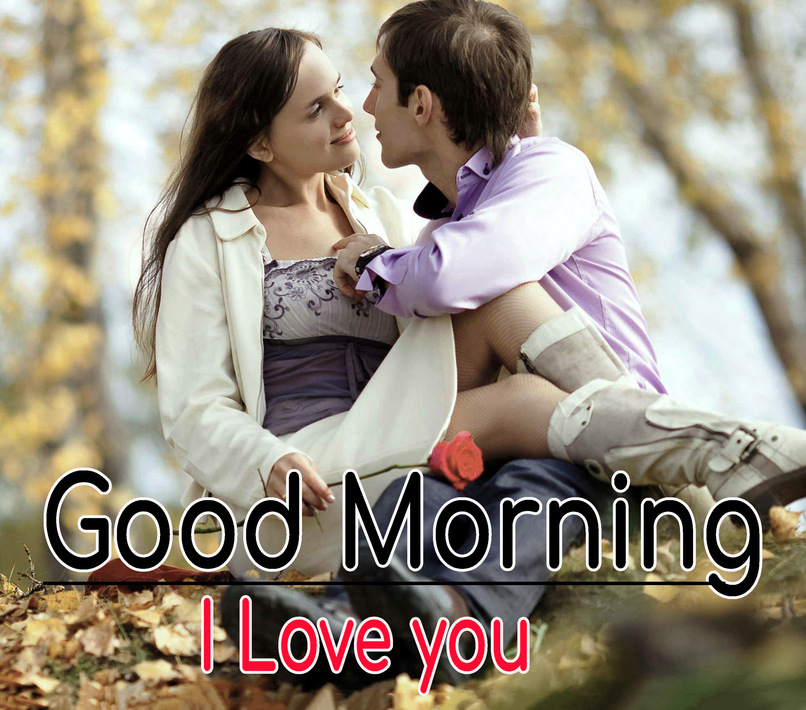 Lover Good Morning Images 16