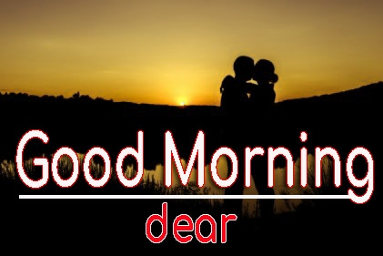 Lover Good Morning Images 20
