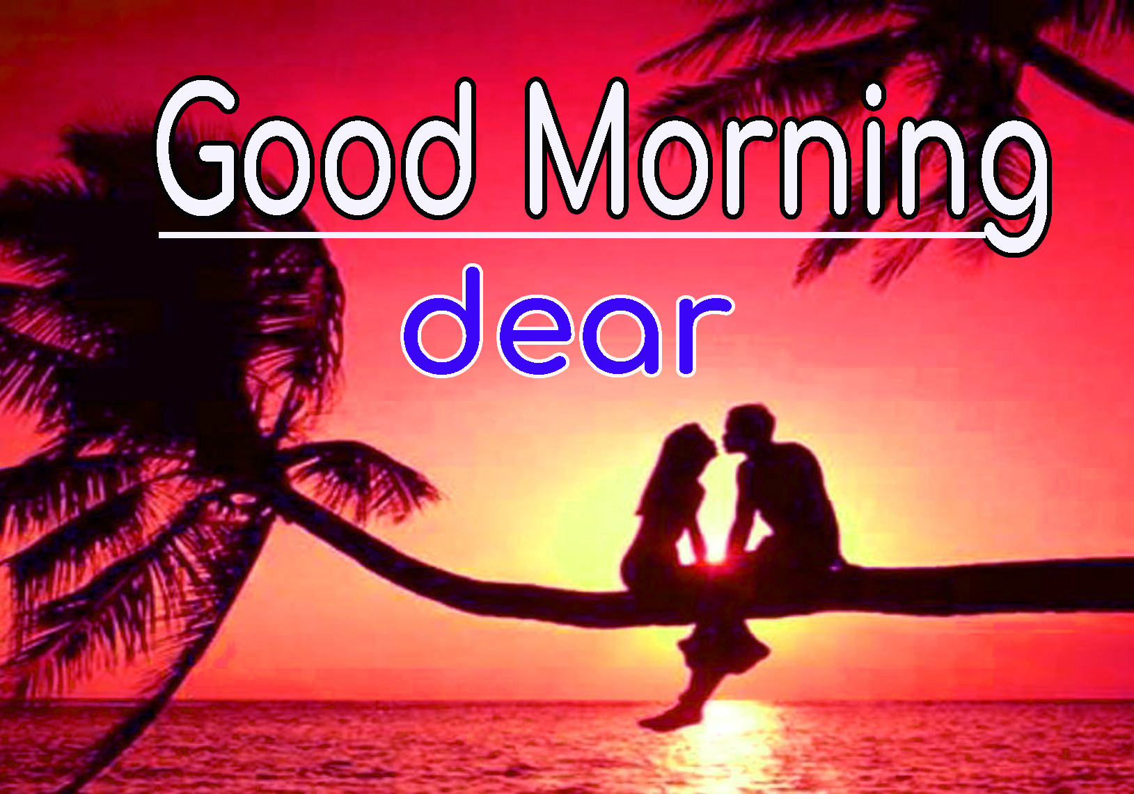 Lover Good Morning Images 24