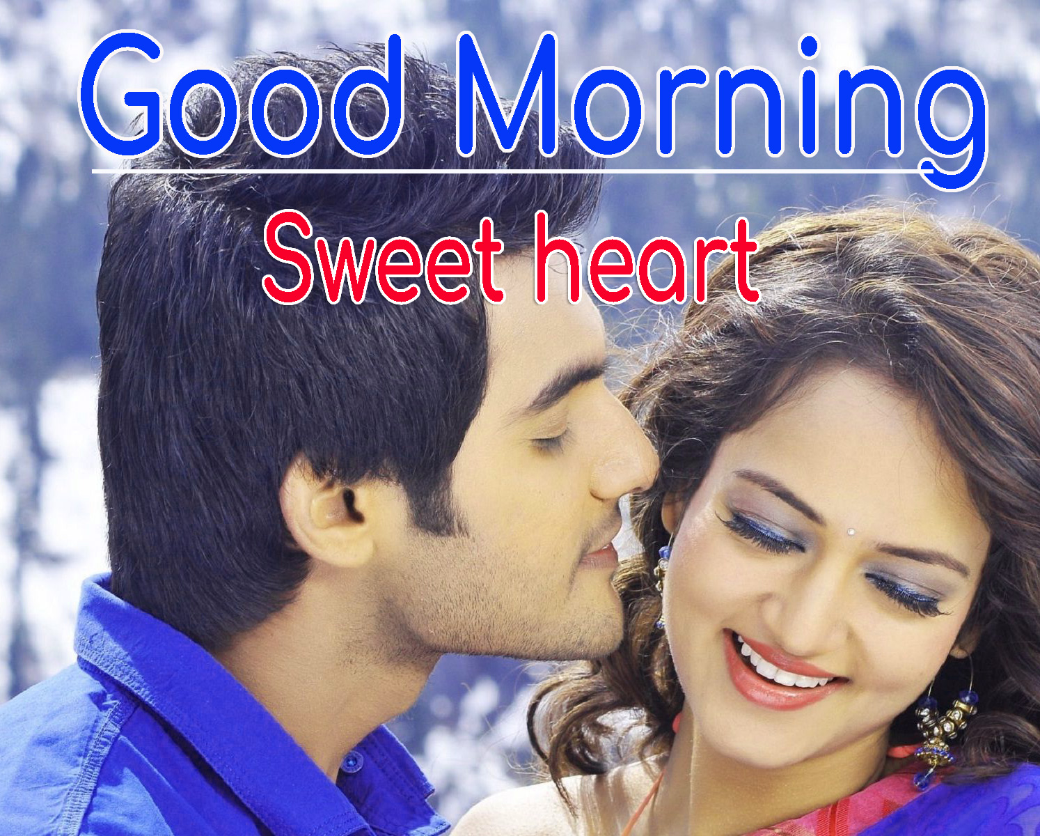 Lover Good Morning Images 28