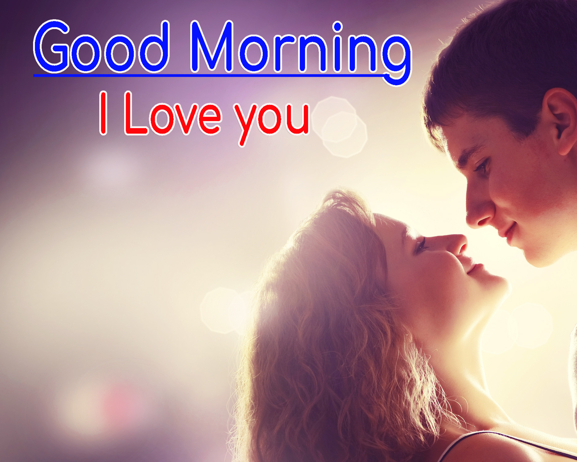 Lover Good Morning Images 45