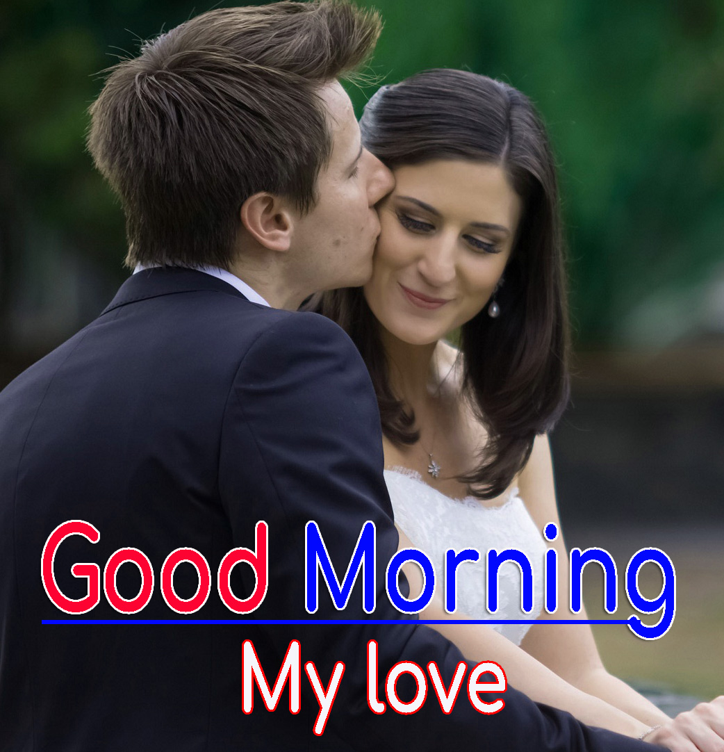 Lover Good Morning Images 8