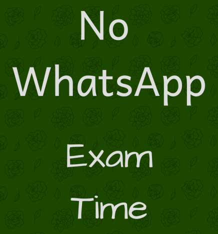 No Whatsapp Dp Images 3