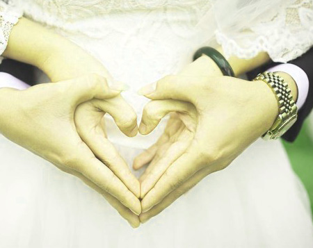 Profile Picture for Love Couple