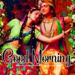 Radha Krishna Good Morning Images 10