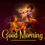Radha Krishna Good Morning Images 28
