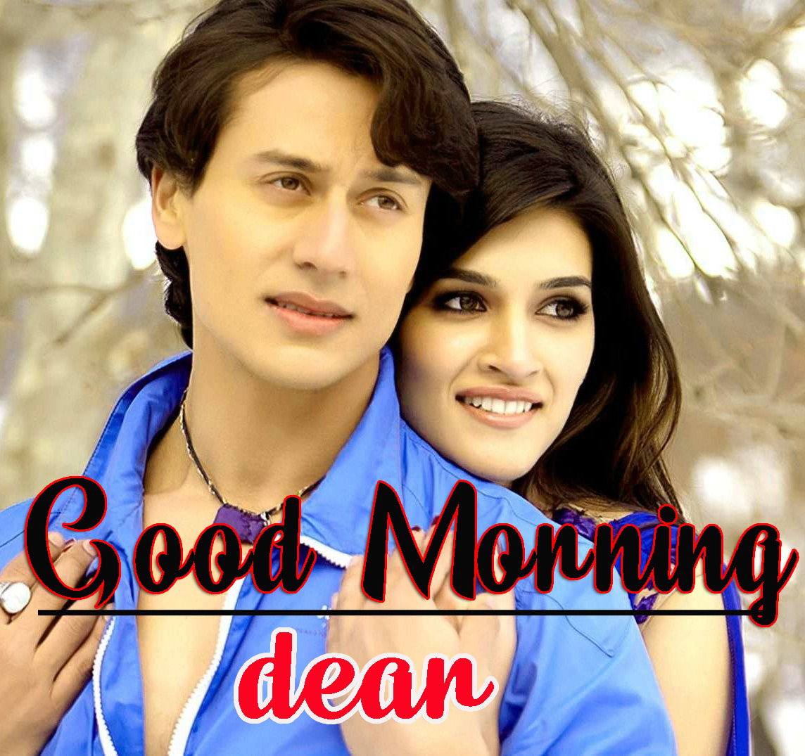 Latest Romantic Good Morning Images Download