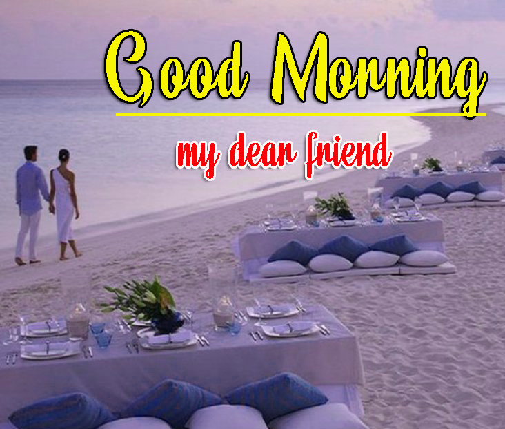 Latest Free Romantic Good Morning Pics Download