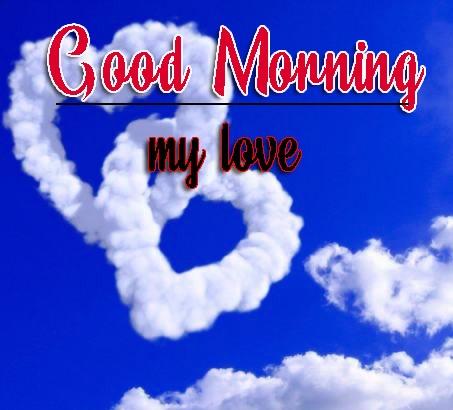 Romantic Good Morning Pics Pictures Download