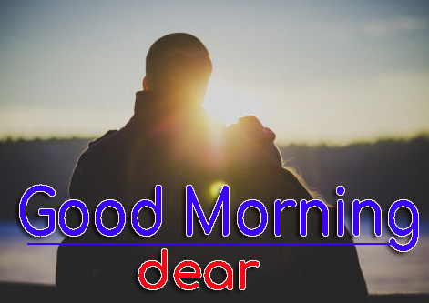 Free Romantic Good Morning Images HD Wallpaper Download