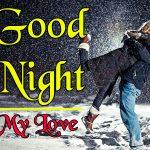 Very Sweet Romantic Good Night Pics Images HD
