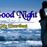 Romantic Good Night Photo Download