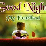 free New Romantic Good Night Pics Images