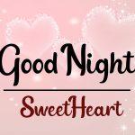 Romantic Good Night photo Pics Free Download