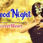 Love Couple Romantic Good Night Pics Images