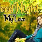 Lover Free Romantic Good Night Pics Images