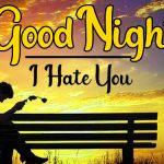 Romantic Good Night Wallpaper Free for Gf