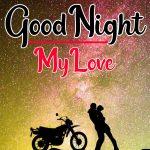 Romantic Good Night Pics photo Download