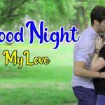 Romantic Good Night Pics Images Download