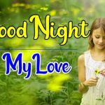 Best 2021 Romantic Good Night Pics Download