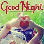 Romantic Good Night Pics Free