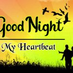 Free HD Romantic Good Night Pics Images