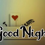 Full HD Free Romantic Good Night Pics Images