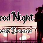 Free Romantic Good Night Wallpaper Download
