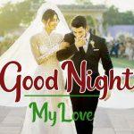 Romantic Good Night Images 53