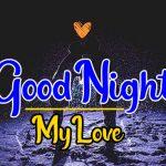 Latest New Romantic Good Night Pics Images Download