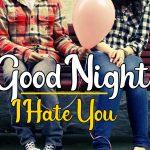 Romantic Good Night Pics HD