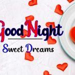 Romantic Good Night Images 59