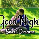 Romantic Good Night Pics Download Free