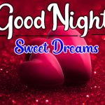 New Top Free Romantic Good Night Pics Images