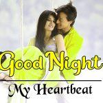 Free Romantic Good Night Pics Download