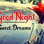 Romantic Good Night Wallpaper Download