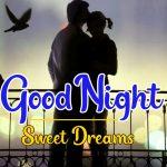free Best Romantic Good Night Pic Download