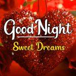 Romantic Good Night Wallpaper Free Download