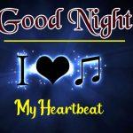 Romantic Good Night Pic Download