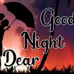 Romantic Good Night Pics Free Download