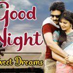 Top Quality Free Romantic Good Night Pics Download