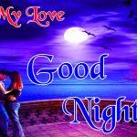 Best New Romantic Good Night Pic Download