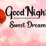 New free Romantic Good Night Pics Download