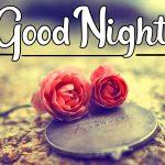 Quality Free Romantic Good Night Pics Download