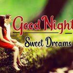 Free Best Romantic Good Night Pics Images Downkload