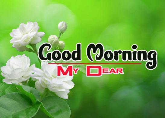Special Good Morning Wishes Images 1