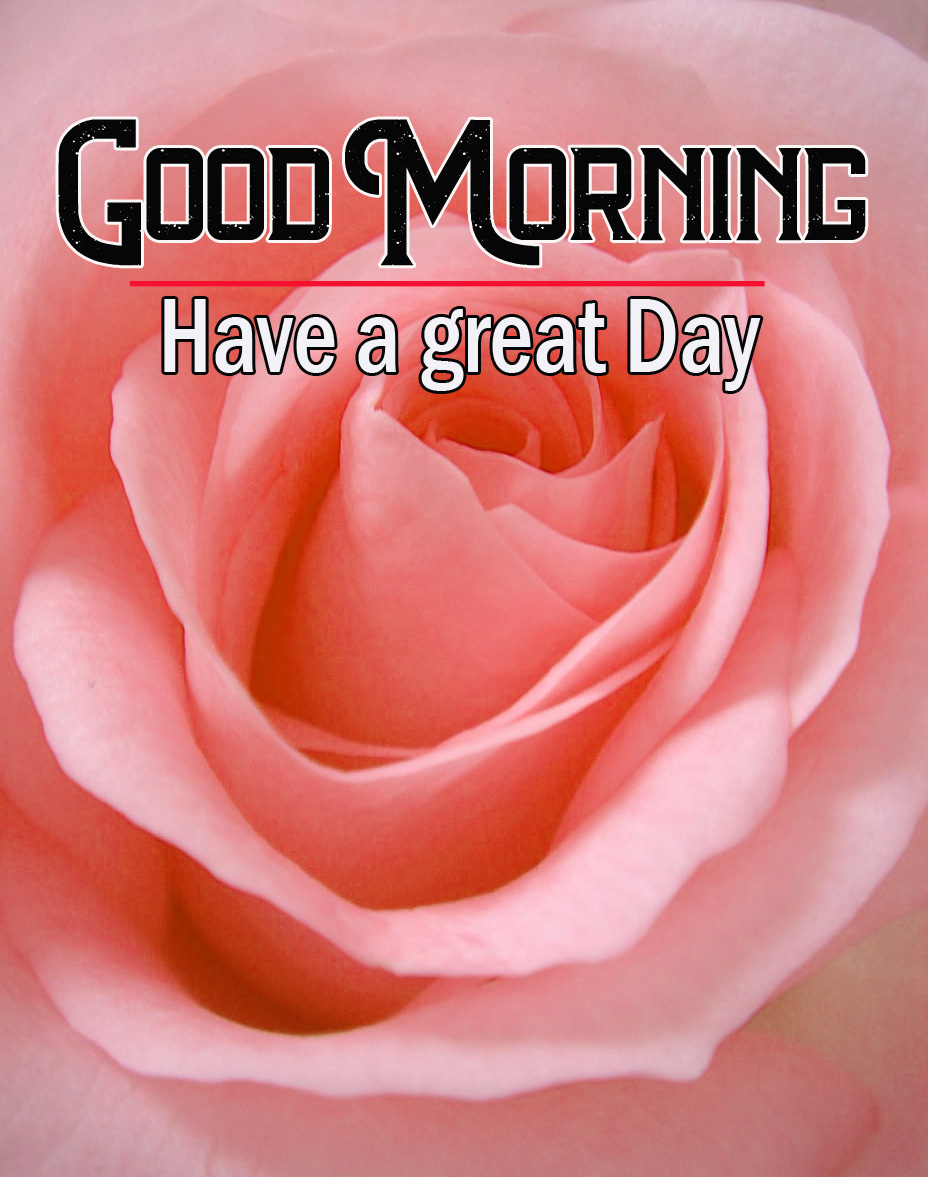 Special Good Morning Wishes Images 3