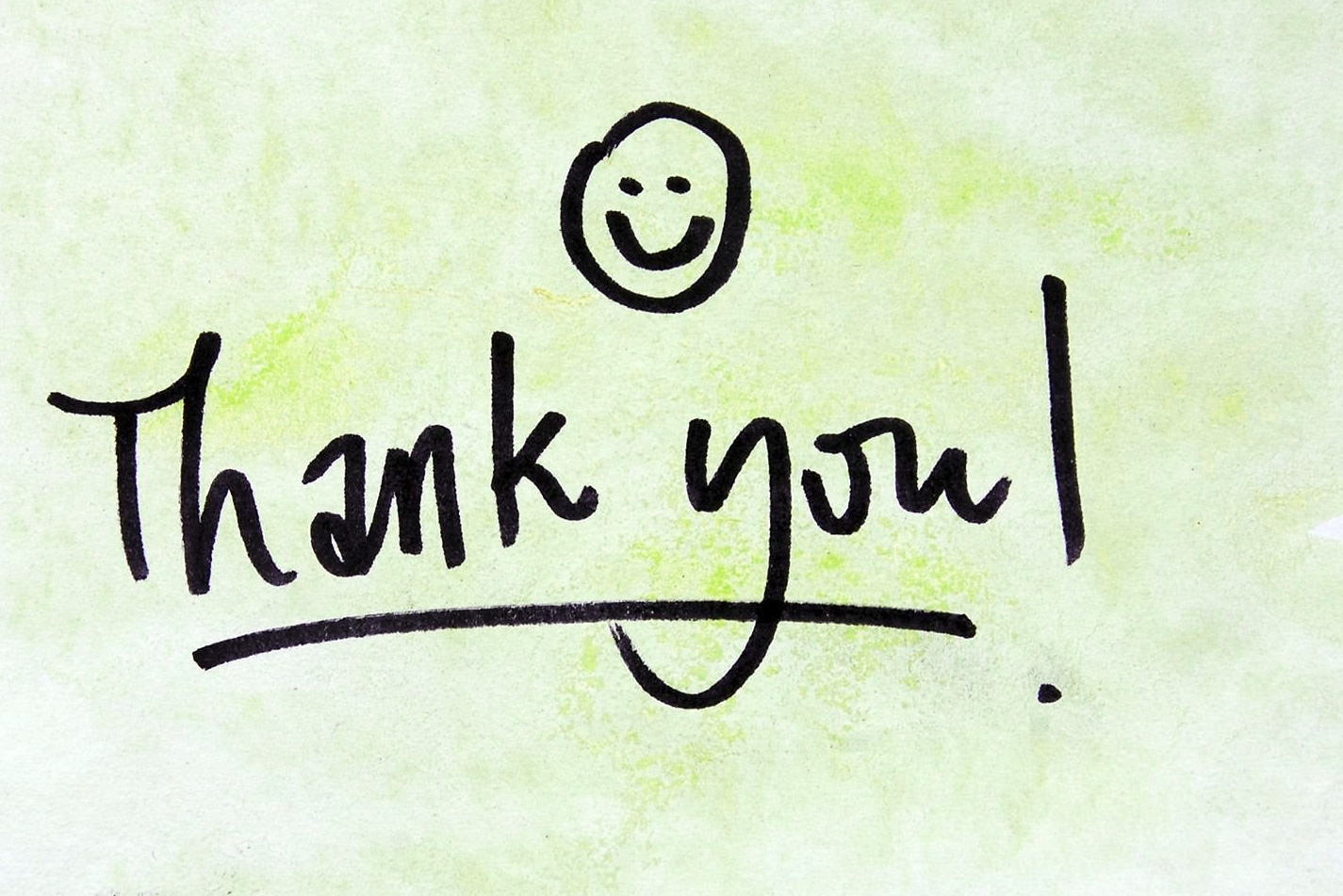 Thank You Images HD Download 1