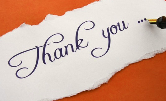 Thank You Images HD Download 3