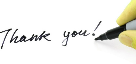Thank You Images HD Download 4